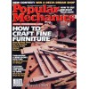 Popular Mechanics, November 1997