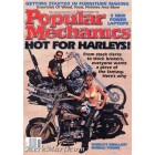 Popular Mechanics, November 1998