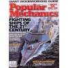 Popular Mechanics, November 1999