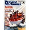 Popular Mechanics, October 1983