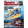 Popular Mechanics, October 1988