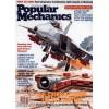 Popular Mechanics, September 1981