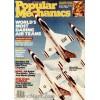 Popular Mechanics, September 1983
