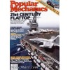 Popular Mechanics September 1991