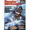 Popular Mechanics September 1992