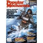 Popular Mechanics, September 1992