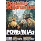 Popular Mechanics, September 1994