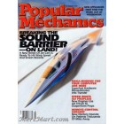 Popular Mechanics, September 1995