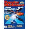 Popular Mechanics, September 1996