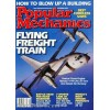 Popular Mechanics, September 2000