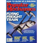 Popular Mechanics, September 2000