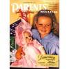 Cover Print of Parents Magazine, December 1941