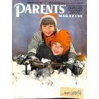 Parents Magazine, February 1945