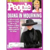 Cover Print of People, April 13 1992