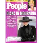 People, April 13 1992
