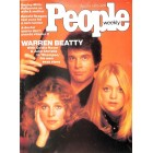 People, April 14 1975
