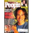 People, April 19 1993