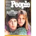 People, April 21 1975