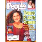 People, April 26 1993