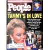 Cover Print of People, April 6 1992