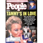 People, April 6 1992