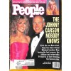 Cover Print of People, August 19 1991