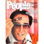 People, August 4 1975