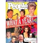 People, December 28 1992
