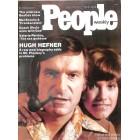 People, December 2 1974