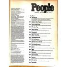 People, February 10 1975