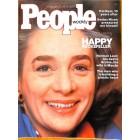 People, February 17 1975