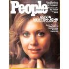 People, February 24 1975