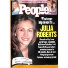 People, February 8 1993