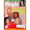 Cover Print of People, January 11 1993