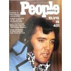 People, January 13 1975