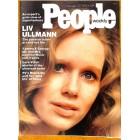 People, January 27 1975