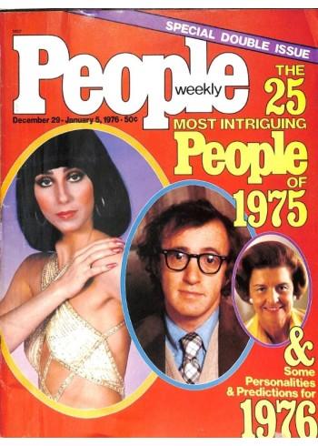 People, January 5 1976