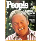 People, July 14 1975