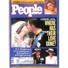 Cover Print of People, July 22 1991