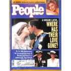 People, July 22 1991