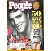 Cover Print of People, July 27 1992