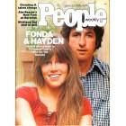 People, June 23 1975