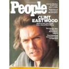People, June 2 1975