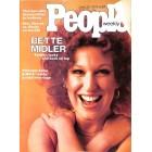 People, June 30 1975