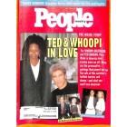 People, June 7 1993