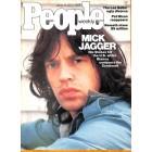 People, June 9 1975