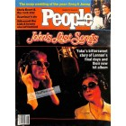 Cover Print of People, February 20 1984