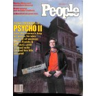 Cover Print of People, June 13 1983