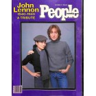 People, December 22 1980