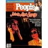 People, February 20 1984
